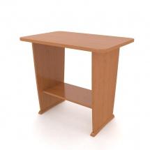 Обеденные столы  на дону тц рио